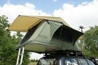 Автомобильная палатка 140 см 3 персоны