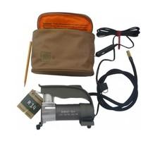 Автомобильный компрессор Berkut R14 ( R14)