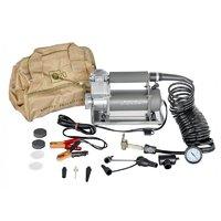 Автомобильный компрессор Berkut R20 (72 л/мин)