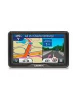 GPS навигатор Garmin dezl 760LMT