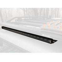 Защитная крышка прозрачная (к-кт 2 шт.) для светодиодной панели (1780500)