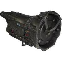 Автоматическая коробка передач для Reman, Для Toyota\Lexus 4.7L v8  1998-2002  Rock Auto (T500601)