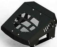 Вынос радиатора Storm для квадроцикла Can Am Outlander G2 500-1000 (2012+) (STM-MP0234V2)