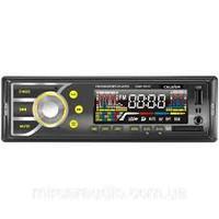 Бездисковый MP3/SD/USB/FM проигрыватель  Celsior CSW-1831Y