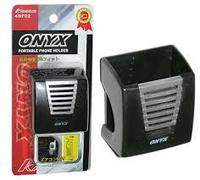Подставка под телефон ONYX 4DF 02