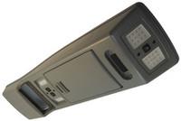 Потолочная консоль ARB для TOYOTA 76 WAGON 07-09 NON SRS (BRC76)