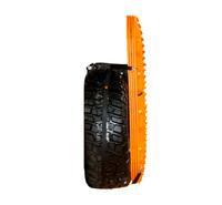 К-кт крепежных ремней MAXTRAX для сендтреков к запасному колесу  (MTXRWH)