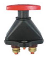 Отключатель массы FULL DRIVE 600A (BIS-2)
