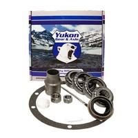 "Набор для установки главной пары для TOYOTA 8"" 4 Cyl Bearing & Seal Kit 85 & OLDER OR W/ T8-XXX Nitro Gear and Axle (BKT8-A)"