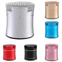 Bluetooth-колонка, speakerphone, Shaking (Peterhot PTH-307)