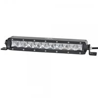 Светодиодная фара (LED BAR) Белавто  (BOL1005F)