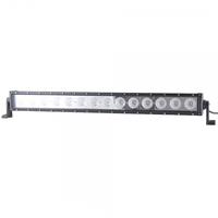 Светодиодная фара (LED BAR) Белавто  (BOL1410C)
