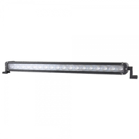 Светодиодная фара (LED BAR) Белавто  (BOL2010LC)