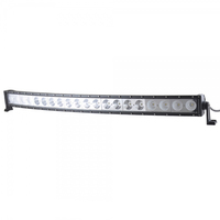 Светодиодная фара (LED BAR) Белавто  (BOL1810LF)