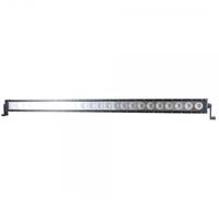 Светодиодная фара (LED BAR) Белавто  (BOL2410C)