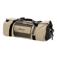 Большая непромокаемая сумка ARB Storm (155 литров) (10100300)