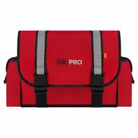 Большая такелажная сумка ORPRO (Красный, Oxford 1680) (ORP-TP0150)