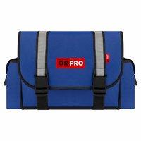 Большая такелажная сумка ORPRO (Синяя) (ORP-TP0023)