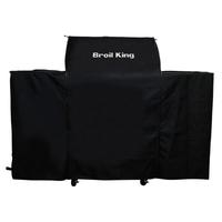 Чехол для гриля BROIL KING IMPERIAL (7491)