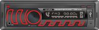 Бездисковый MP3/SD/USB/FM проигрыватель Celsior CSW-1830R