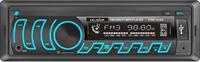 Бездисковый MP3/SD/USB/FM проигрыватель Celsior CSW-1830S
