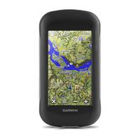 GPS навигатор Garmin Montana 680t