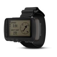 Наручные часы Garmin Foretrex 701 (010-01772-10)