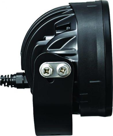 Светодиодная фара VisionX Cannon CG2 6.7″