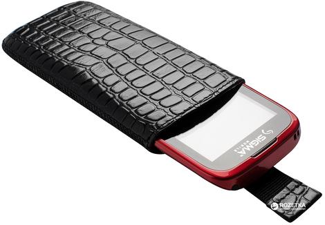 Чехол для мобильного телефона Sigma mobile Comfort 50 Slim/Light
