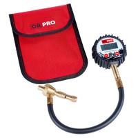 Цифровой дефлятор (манометр) ORPRO (ORP-AD2001)