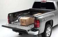 Разделитель кузова Roll-N-Lock для Ford Ranger 2012 (CM127)
