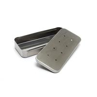Коробка для копчения GRILLPRO (00185)