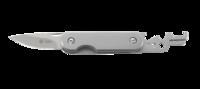 Мультитул для AR-образных карабинов Ruger - CRKT (4007723)