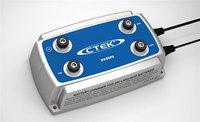 Автомобильное зарядное устройство CTEK D250TS