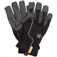 Зимние перчатки Fiskars 10 (160007)