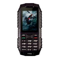 Защищенный телефон SIGMA X-TREME DT68