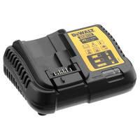 Зарядное устройство DeWALT (DCB113)