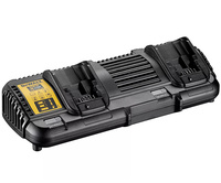 Зарядное устройство DeWALT (DCB132)