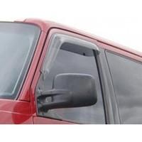 Ветровики на окна (декарбон) EGR TOYOTA RAV-4 96-00 # 92492004