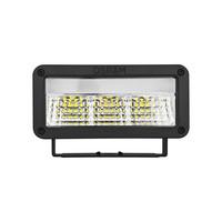 Доп. фара OSRAM MX140-WD LED Work Light (рассеянный свет) (LEDDL102-WD)