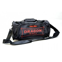 Сумка Dragon Winch для для инструмента