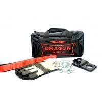 Такелажный набор Dragon Winch ATV