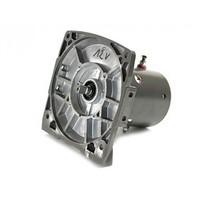 Двигатель лебёдки 12V или 24V Dragon Winch DWT 14000-16800