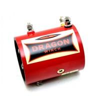 Статор лебёдки Dragon Winch DWT 18000 (новая модель)