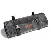 Двухслойная сумка скрутка для инструмента ToolRoll (SP700)