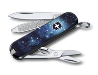 """Нож Victorinox Сlassic """"Glimmers"""" (4007099)"""