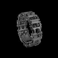 Браслет–мультитул TREAD LT BLACK, Metric, 30 инструментов (4007370)