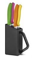 Набор кухонныx ножей Victorinox (4 предмета) (4007046)