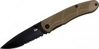 """Нож HK """"P30 Assist"""" (4000335)"""