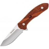 Нож Remington Heritage Fixed (4007447)